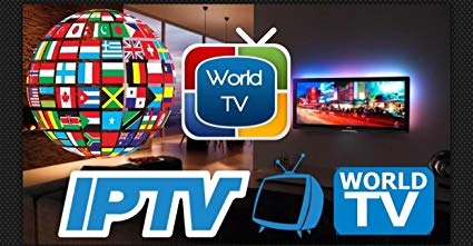 IPTV Portugal Channels