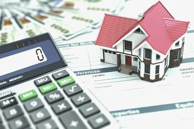 Everything You Need To Know About Real Estate Business