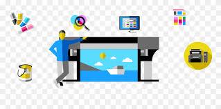 sign shop management software